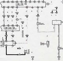 Balanced Audio Wire Creative Audio Wiring Diagram ~ Odicis