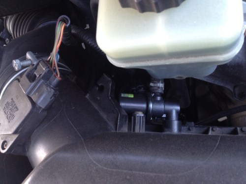 small resolution of 2000 rx 300 efi fuse keeps blowing vacuum switching valve 2001