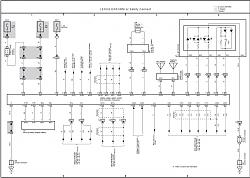 Python Remote Start Wiring Diagram Python 1400 Wiring