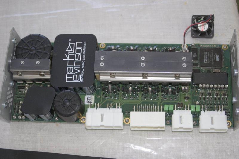 Ms8 Ml Wiring Diagram Helpmlpinpng