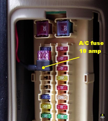 3 way wiring diagram 2 lights how to wire a relay diagram/back up camera install - clublexus lexus forum discussion