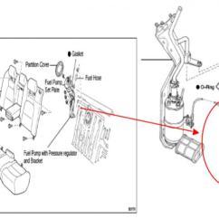 Pt Cruiser Wiring Diagram 2002 Jl Audio 500 1 98 Ls Fuel Filter Location - Clublexus Lexus Forum Discussion