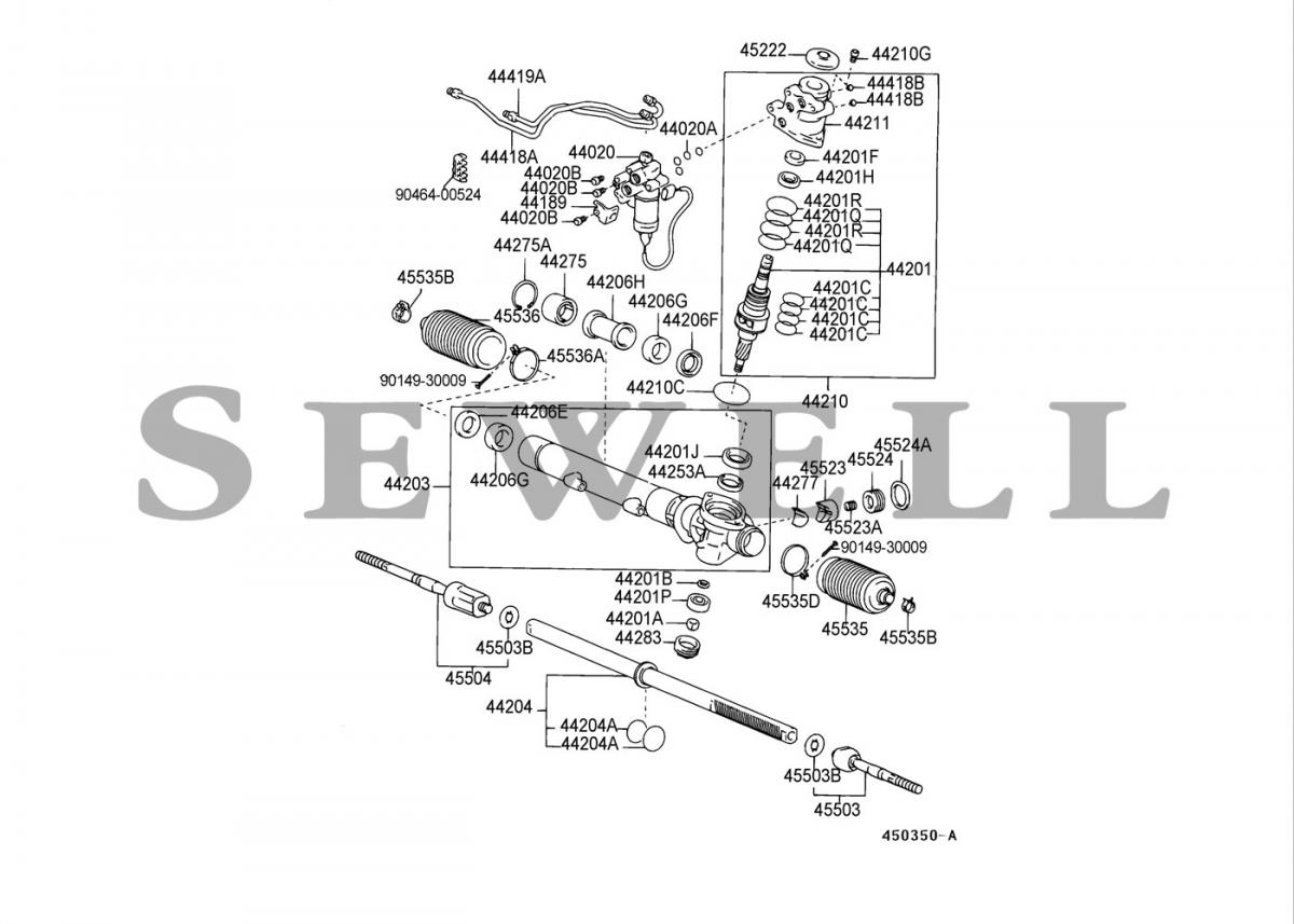 2000 Isuzu Trooper Stereo Wiring Diagram. Isuzu. Auto