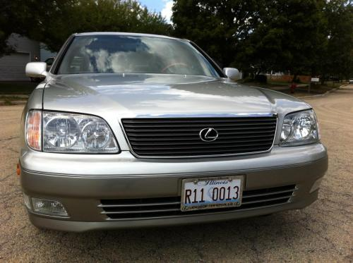 small resolution of new lexus owner 2000 ls400 img 1620 jpg
