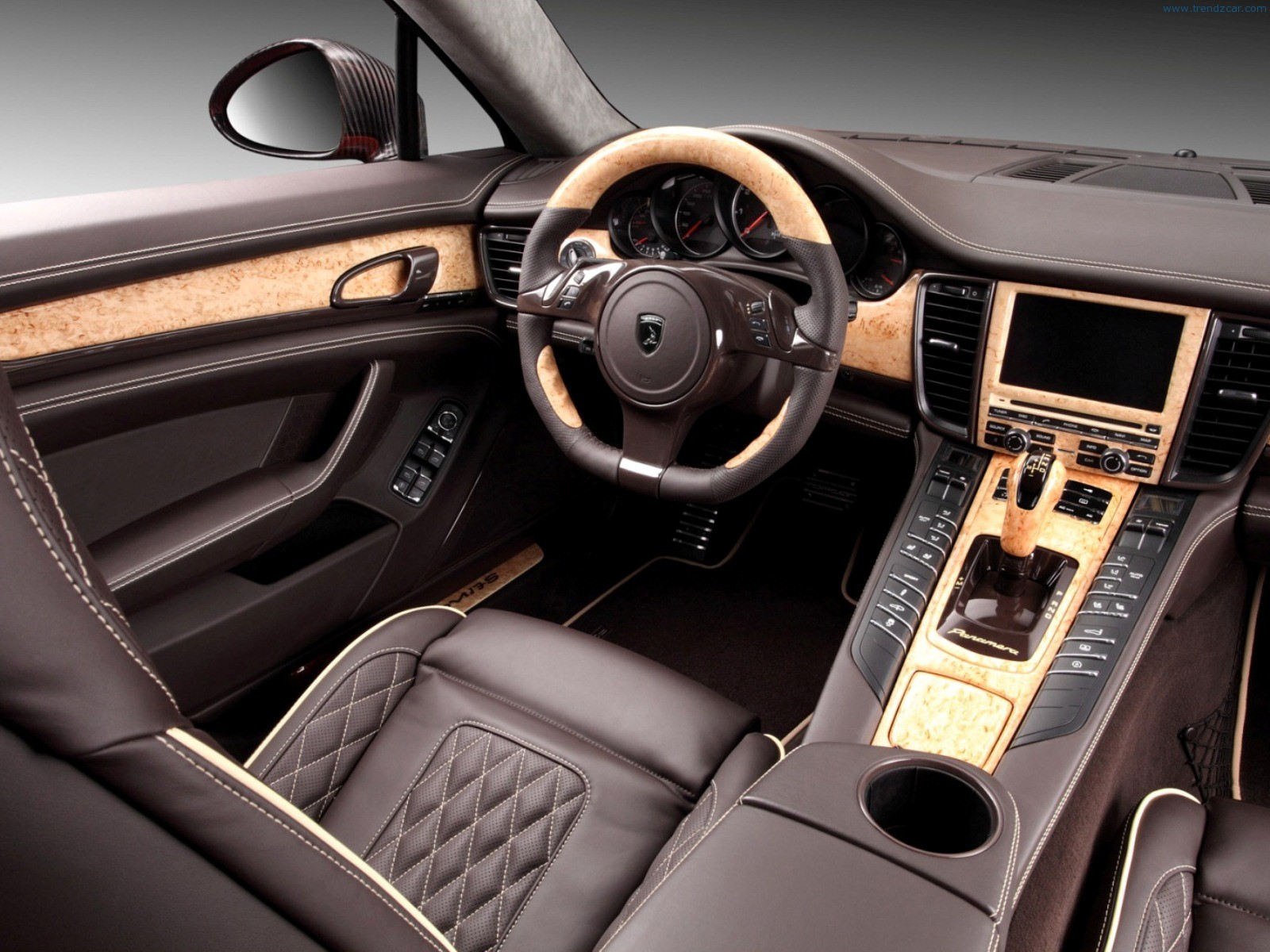 hight resolution of epcp 1009 08 o fab design panamera interior ls400 interior mods from the mild to the extreme