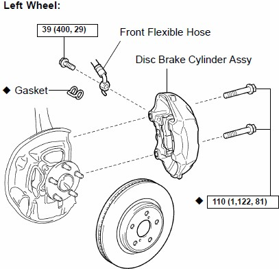 97 Ford Tempo Wiring Diagram. Ford. Auto Wiring Diagram