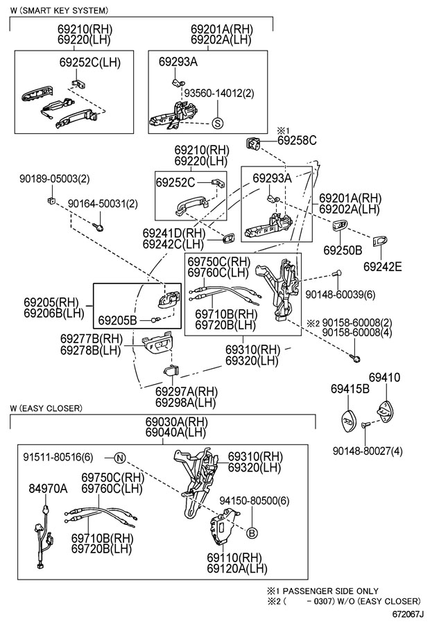 2001 Lincoln Ls Door Wiring Diagram : 35 Wiring Diagram