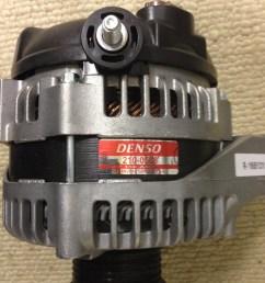 2003 ls430 alternator wiring lexus wiring library2003 ls430 alternator wiring lexus [ 1224 x 1632 Pixel ]