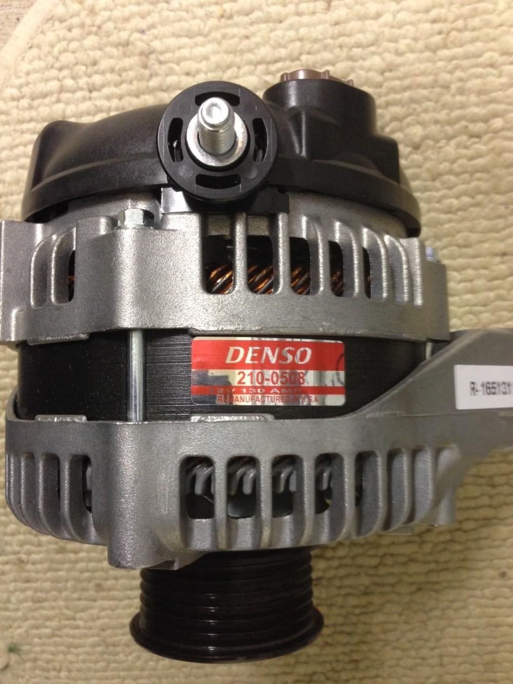 medium resolution of 2003 ls430 alternator wiring lexus wiring library2003 ls430 alternator wiring lexus