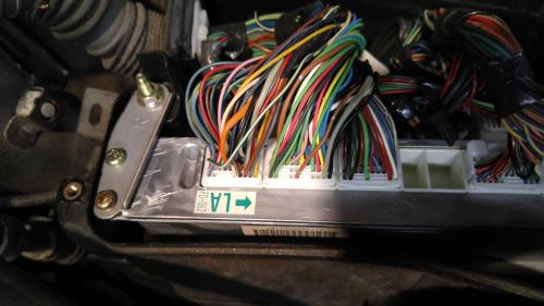 small resolution of looking for ecm pinout ls430 for knock sensor hack 1 jpg