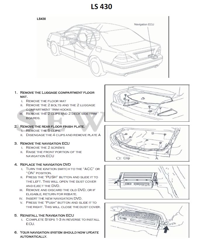 automotive lighting system wiring diagram 1987 kawasaki bayou 300 how to ls430 mark levinson everything w pics part s clublexus name ls jpg views 20536 size 104 8 kb