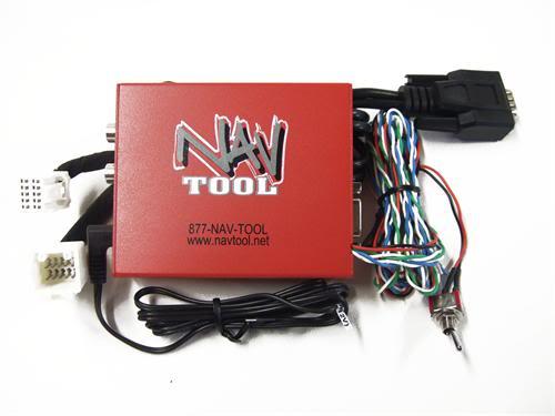 Automotive Wiring Diagram Nissan Almera Wiring Diagram Ecpower