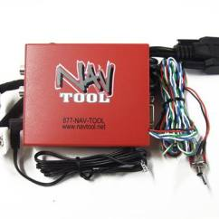 Subwoofer Wiring Diagram 1 Ohm 2003 Ford Windstar Vacuum Hose How To Ls430 Mark Levinson Everything W Pics Part S Clublexus Name Navtool Jpg Views 16852 Size 20 4 Kb