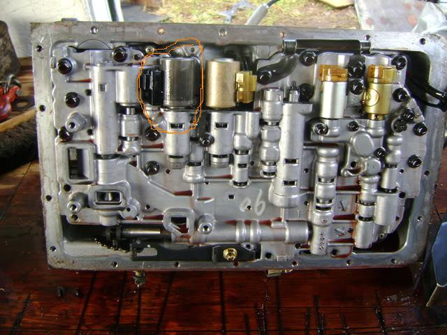 2001 ford windstar stereo wiring diagram fordson major solenoid lexus is300 fuse box diagram, lexus, free engine image for user manual download