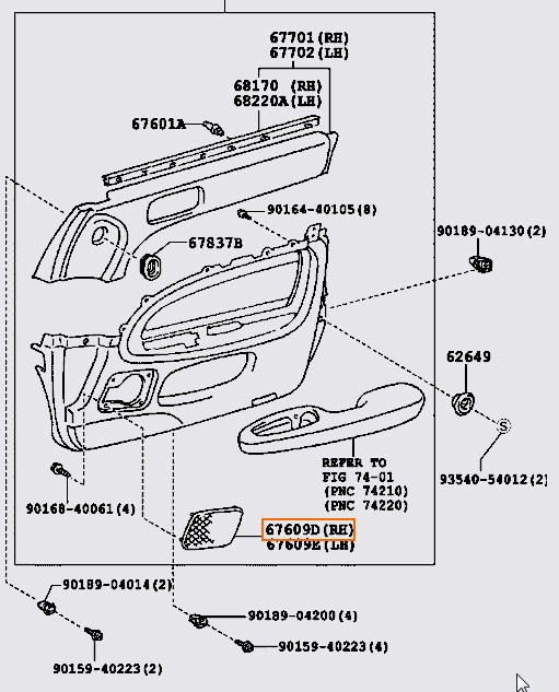 96 Lexus Ls400 Fuse Box. Lexus. Auto Fuse Box Diagram