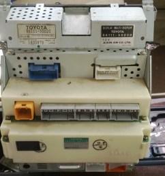 car radio harness 2002 toyota corolla geo prizm radio wiring diagram geo prizm fuse box diagram [ 717 x 1277 Pixel ]