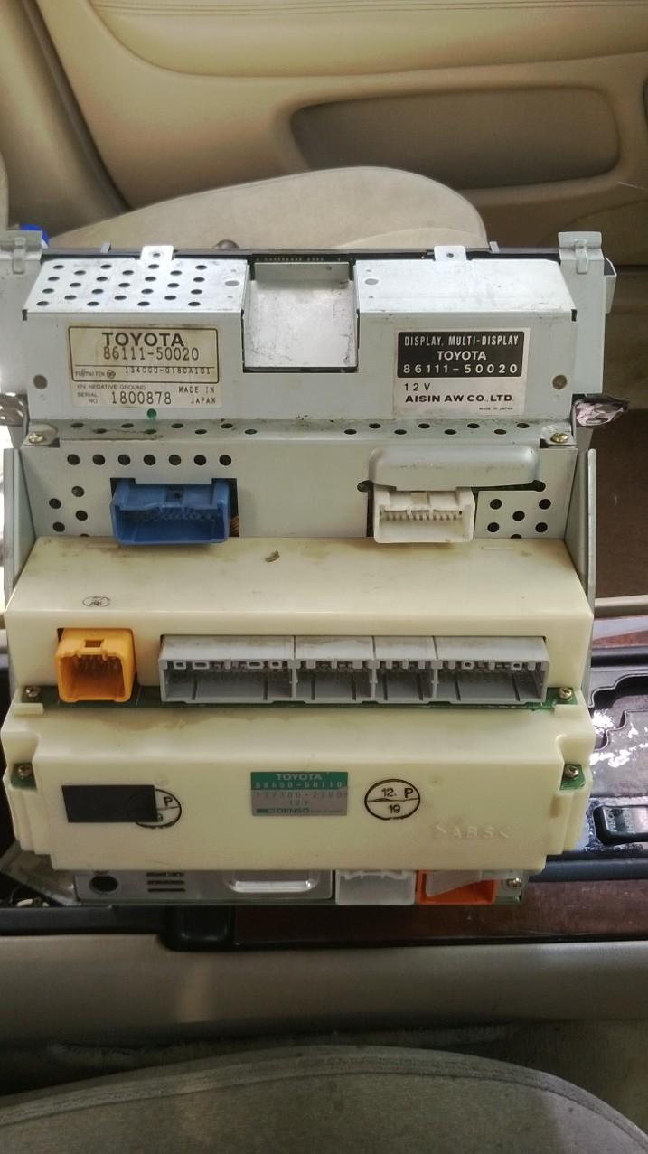 hight resolution of car radio harness 2002 toyota corolla geo prizm radio wiring diagram geo prizm fuse box diagram