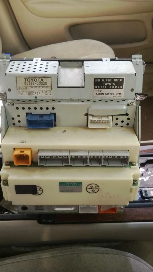 small resolution of car radio harness 2002 toyota corolla geo prizm radio wiring diagram geo prizm fuse box diagram