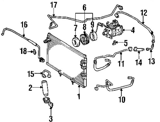 91 Lexus Ls400 Fuse Box Diagram. Lexus. Auto Fuse Box Diagram