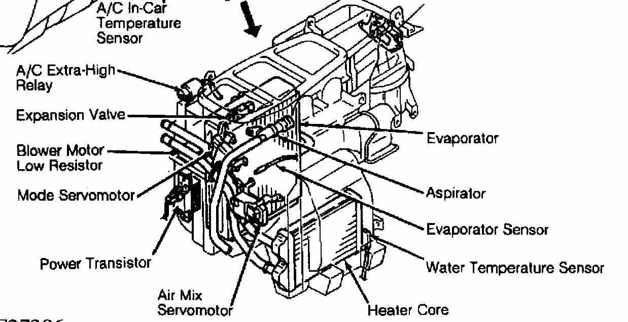 96 Chevy Cavalier Stereo Wiring Diagram 96 Chevy Kodiak