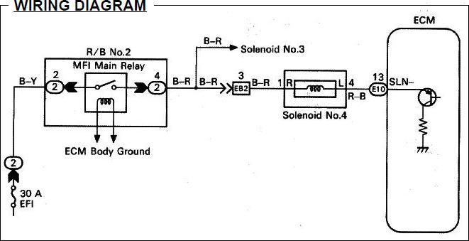 solenoid wiring diagram 2016 ford focus st radio looking for no 4 clublexus lexus forum 92no jpg