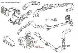 Honda Civic Headlamps Honda Watches Wiring Diagram ~ Odicis
