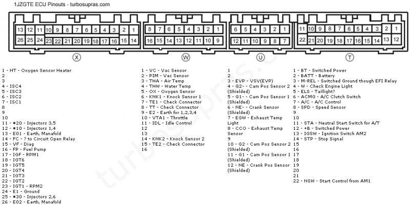 sr20det wiring diagram power inverter schematic help with aem fic 6 1jzgte sc400 - clublexus lexus forum discussion