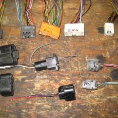 Toyota Soarer 1jz Wiring Diagram Ge Washer Motor Vvti Ecu Pinout Sc300 Body Page 3 Clublexus Lexus Img 0671 Jpg
