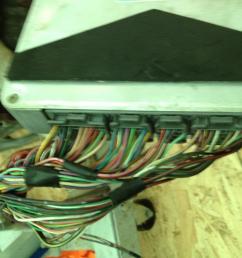 1jz gte into my sc300 fuse box image jpg [ 1200 x 900 Pixel ]