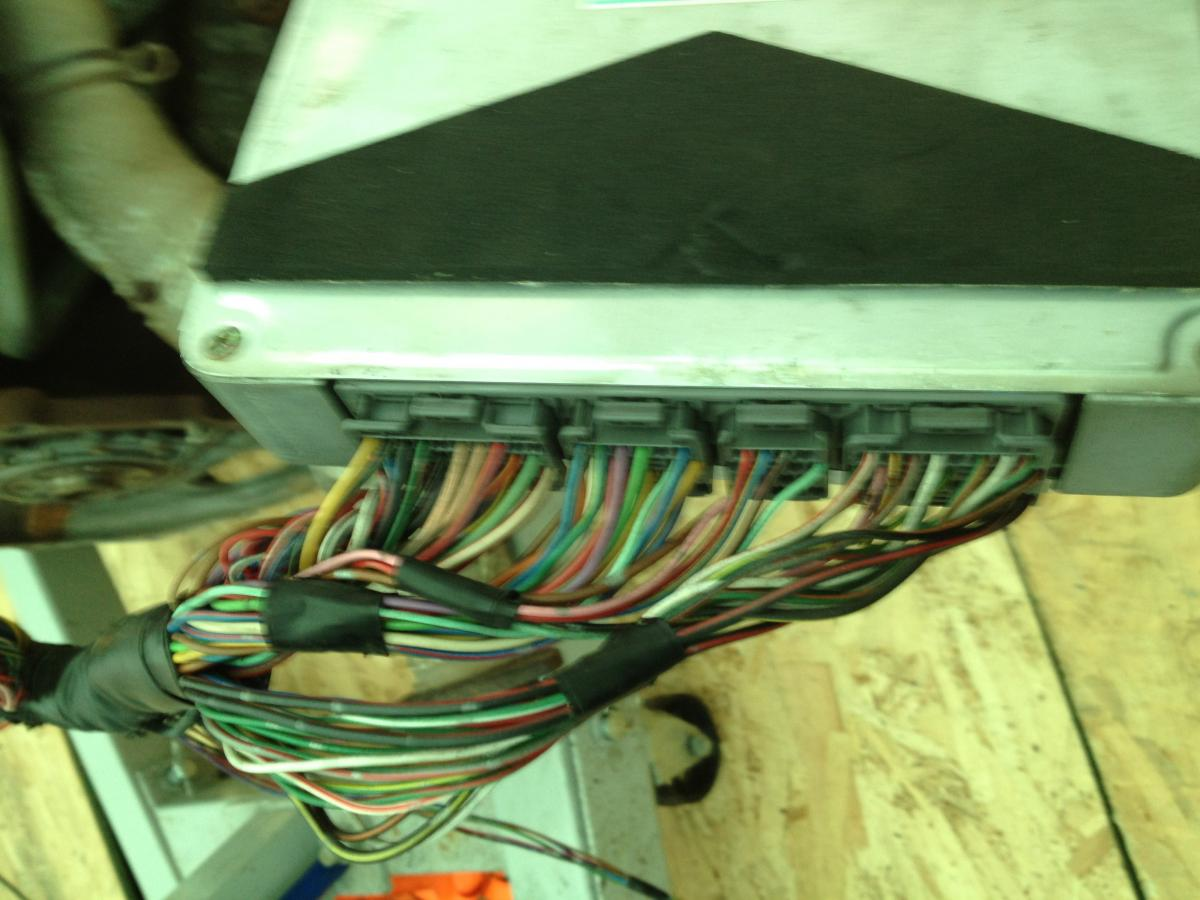 hight resolution of 1jz gte into my sc300 fuse box image jpg