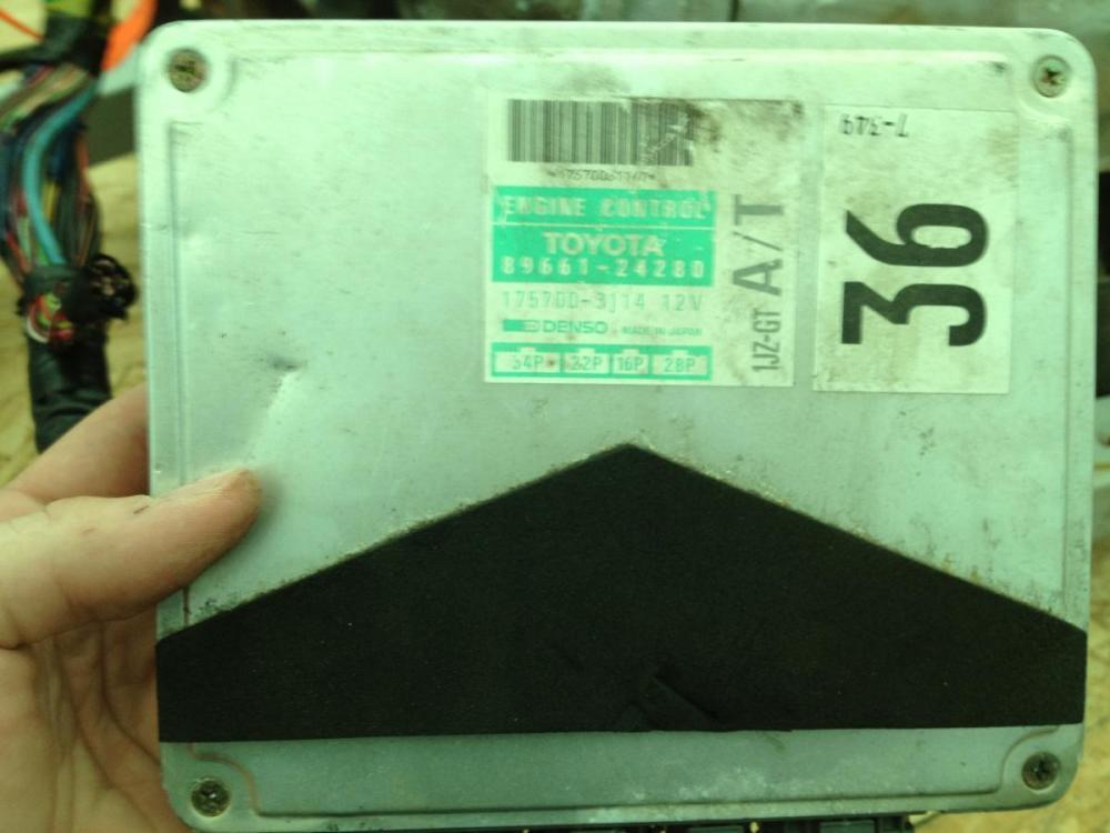 medium resolution of 1jz gte into my sc300 fuse box image jpg