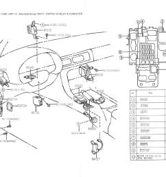 lexus sc300 fuse box location wiring diagram query 1996 lexus sc300 fuse box diagram lexus sc300 fuse box location [ 2183 x 1700 Pixel ]