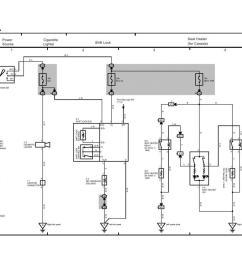 name page0269 zpsa45c7598 jpg views 1372 size 66 4 kb 2jzgte wiring harness made  [ 1024 x 791 Pixel ]