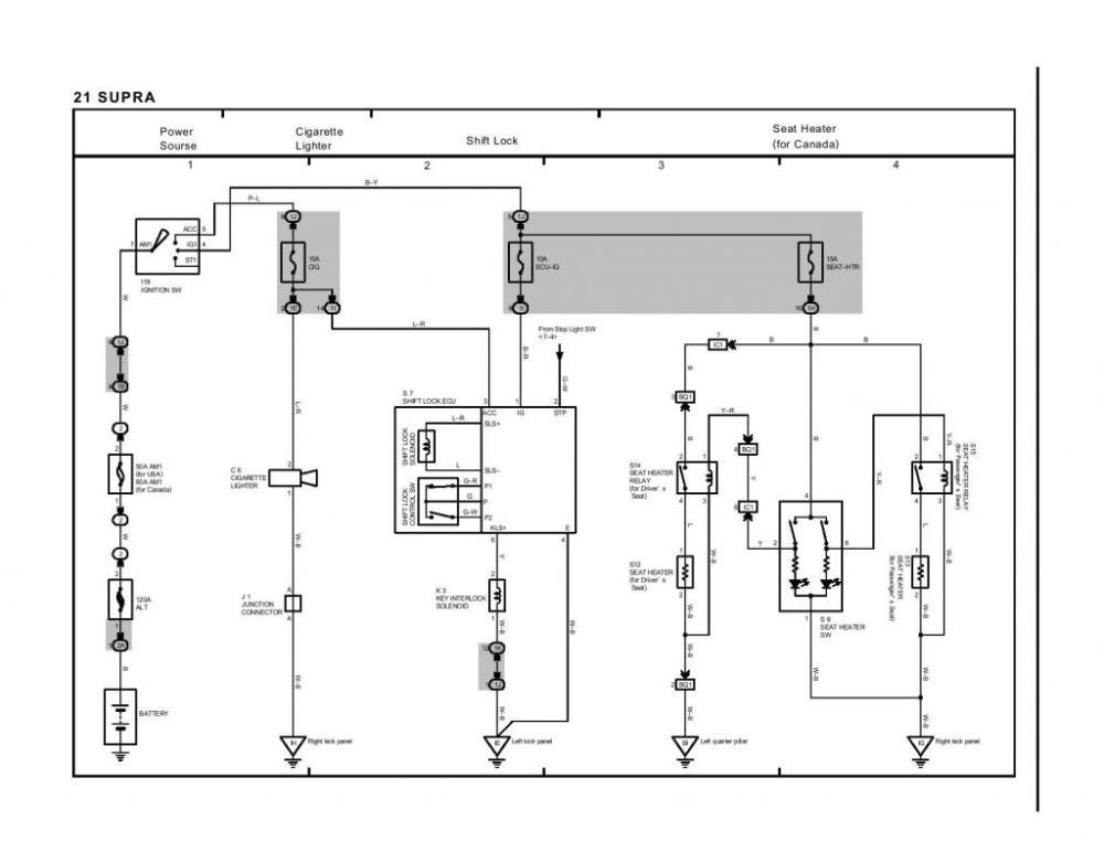 medium resolution of name page0269 zpsa45c7598 jpg views 1372 size 66 4 kb 2jzgte wiring harness made