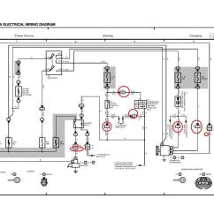 Apexi Rsm Wiring Diagram 1991 Toyota Pickup Headlight Best Library 5sfe Diagrams U2022 Help 5sfte Picture