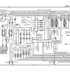 ka24e wiring harness 240sx body harness u2022 wiring diagrams 1jz 2jz 1jz 240sx [ 1024 x 791 Pixel ]