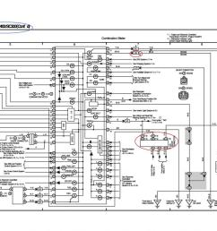 93 sc300 wiring diagram wiring diagram todays rh 16 3 10 1813weddingbarn com chrysler 300 wiring diagram lexus sc300 exhaust [ 1024 x 791 Pixel ]
