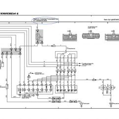 1995 Lexus Ls400 Radio Wiring Diagram Velux Electric Window Sc400 Imageresizertool Com