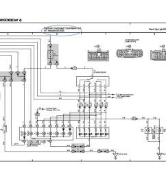 1999 lexus sc300 fuse box diagram saturn sc2 fuse diagram 1998 saturn sl2 headlight wiring diagram [ 1024 x 791 Pixel ]