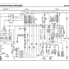 Suzuki Sidekick Wiring Diagram Cb Radio Microphone 1997 Imageresizertool Com