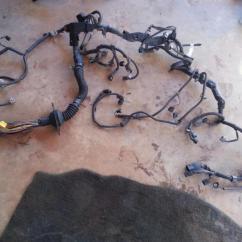 1jz Ecu Wiring Diagram Metal Halide Ballast Is300 Harness Gdat Ortholinc De Rh 17 Malibustixx Ls1 Manual