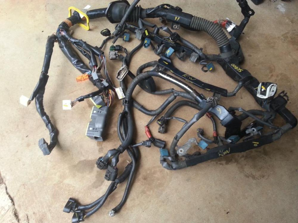 medium resolution of lexus sc400 wiring harness wiring diagram forward lexus sc400 wiring harness