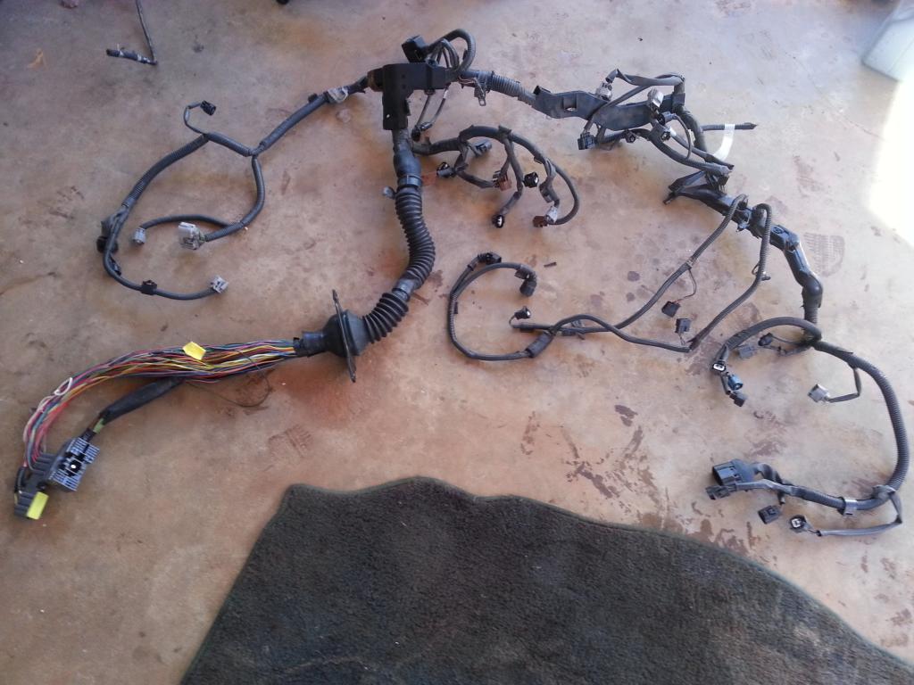 426433d1501319565 2jzgte wiring harness made easy 20140103_150620_zpse28a8a0a?resize=665%2C499&ssl=1 2jzgte alternator wiring diagram wiring diagram Wiring Harness Diagram at soozxer.org