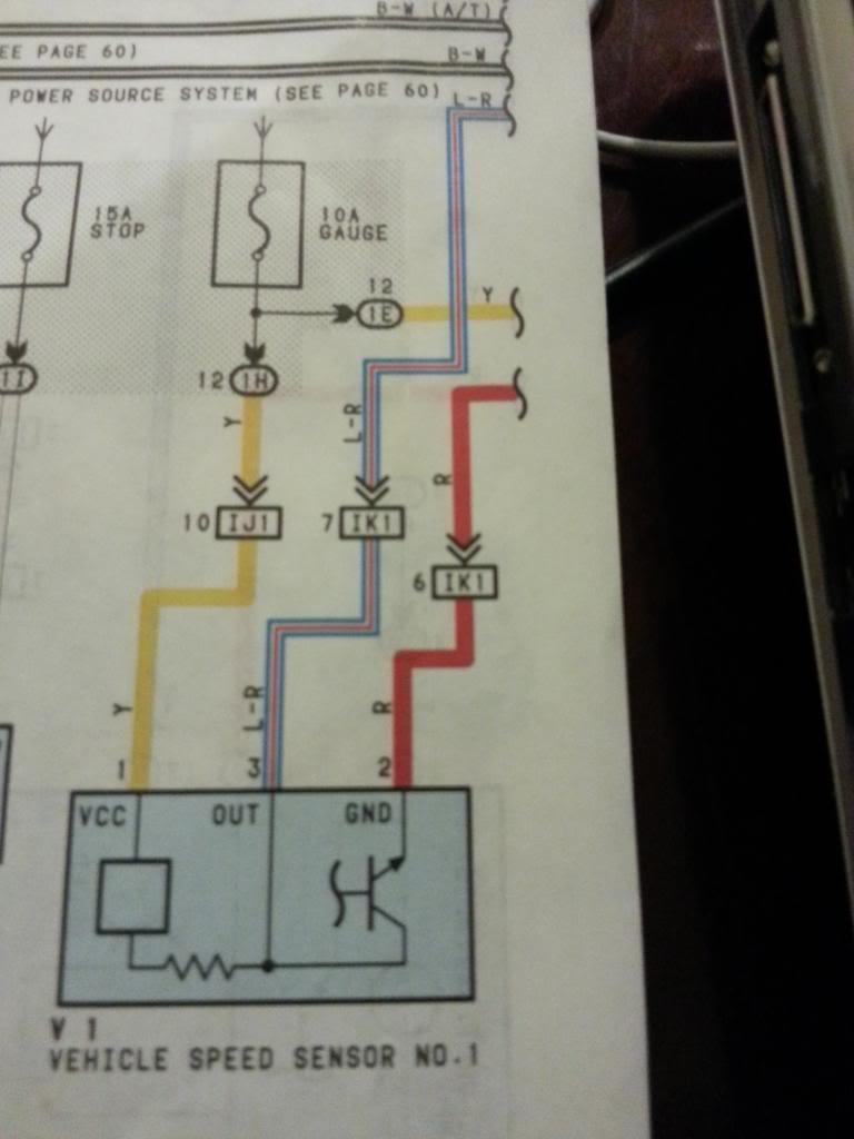 4l80e Transmission Wiring Diagram 4l80e Wiring Harness 4l80e
