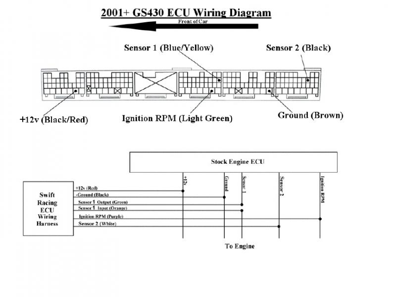 Afc Neo Wiring Diagram Wiring Wiring Diagram And Schematics