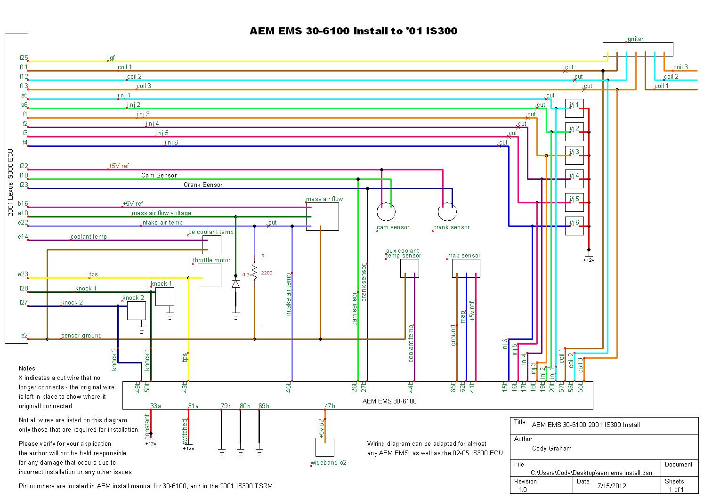 hight resolution of 2002 lexus is300 wiring diagram wiring diagram portal rh 6 14 5 kaminari music de 2001 lexus is300 cluster wiring diagram 2001 lexus is300 alarm wiring