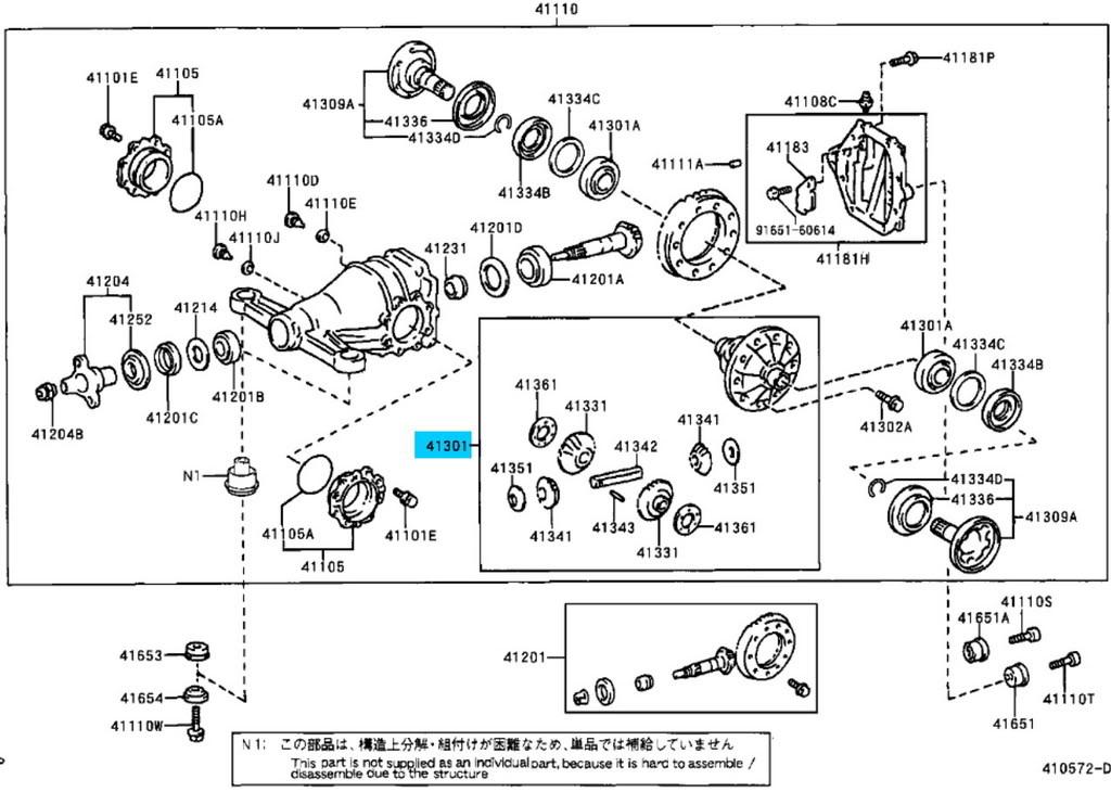 1999 Lexus Gs300 Fuse Box Diagram. Lexus. Auto Fuse Box