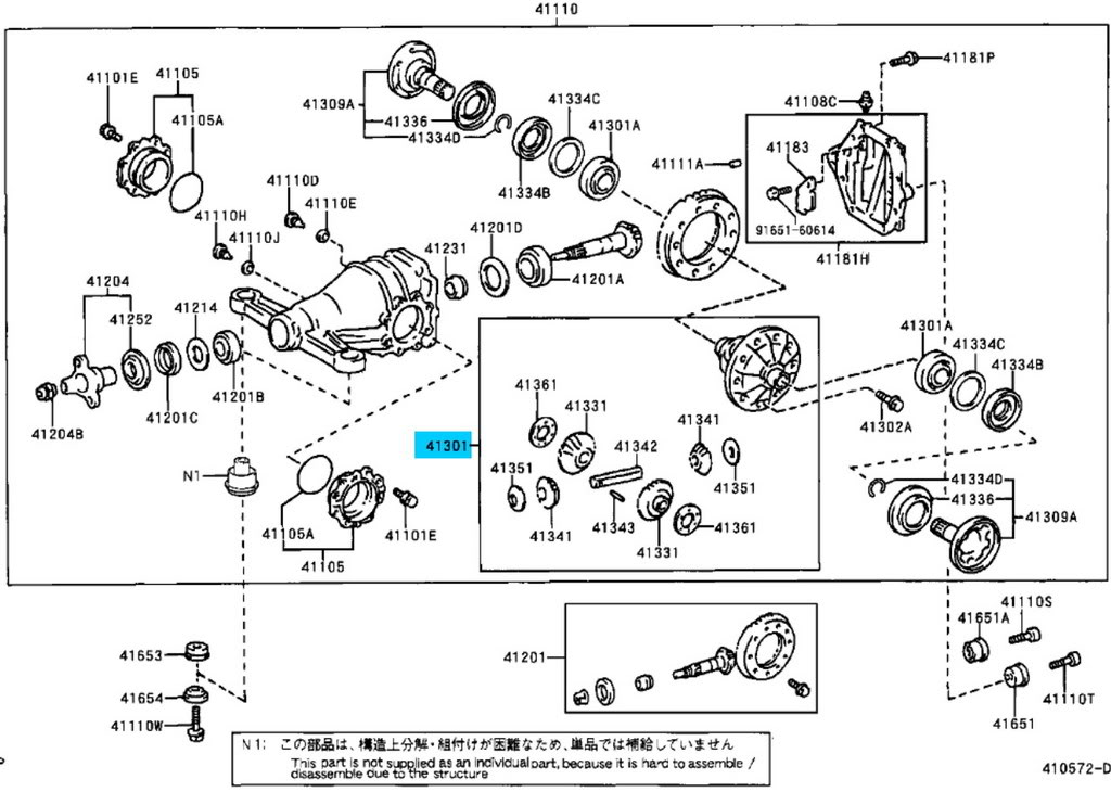 1955 willys wagon wiring diagram color code