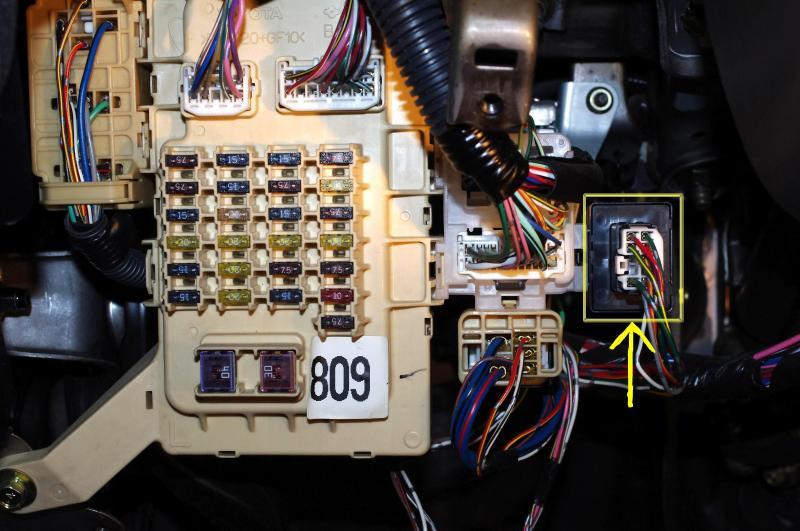 Diagram In Addition 1999 Lexus Es 300 Fuse Box Location On Lexus