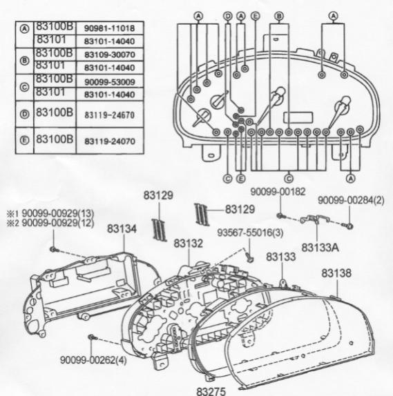 Lexus Rx 350 Vacuum Diagram. Lexus. Auto Wiring Diagram